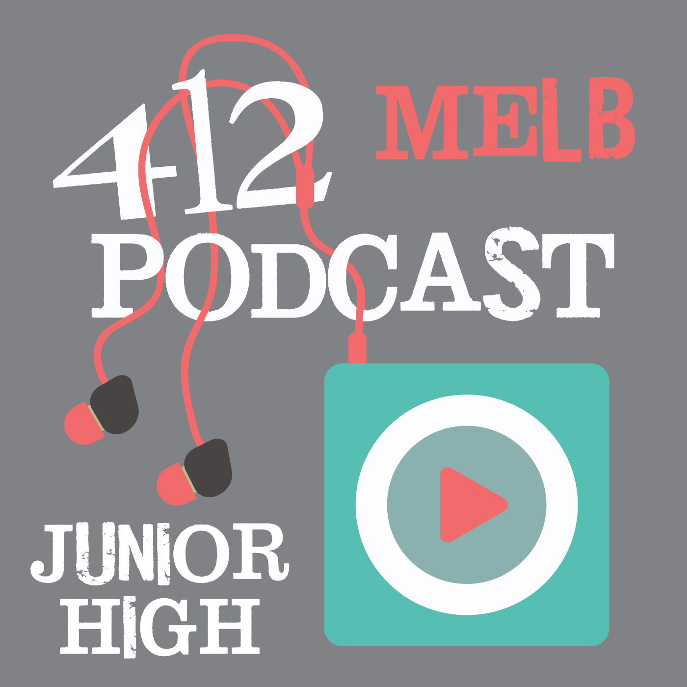 412 Youth Junior High (Melbourne)