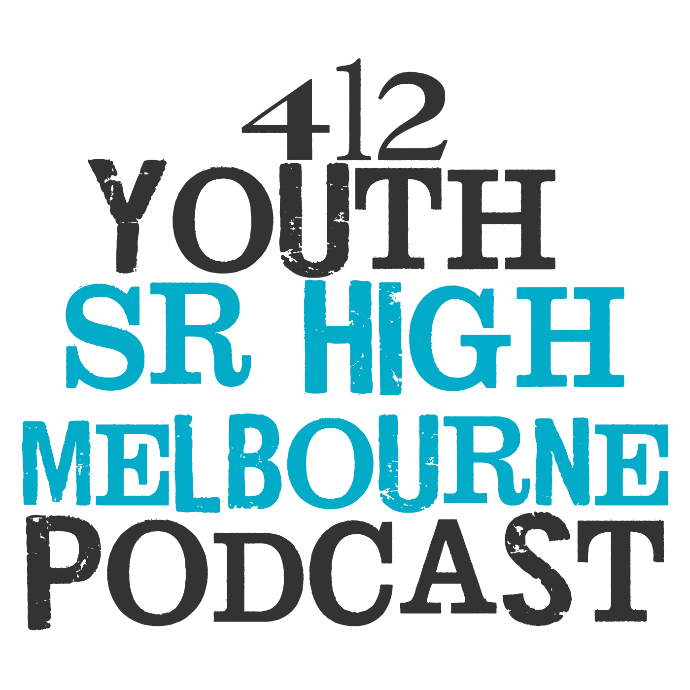 412 Youth Senior High (Melbourne)